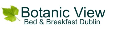 Botanic View Bed & Breakfast Dublin